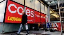 Wesfarmers undeterred by UK debacle