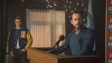La serie Riverdale suspende el rodaje tras la muerte de Luke Perry