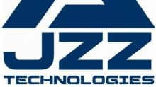 JZZ Technologies, Inc. Begins Delivery of Active Lifestyle Content to over 100+ Million Amazon Alexa Devices This Friday