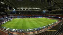 Wales bid to stage Euro 2020 matches