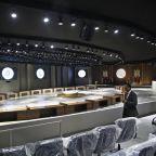 Beirut summit highlights divisions, turmoil in Lebanon
