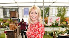 Best dressed celebrities: May's top A-list fashion moments so far