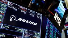 Boeing cede un 1,77 % en bolsa ante el escrutinio de EE.UU. por accidentes aéreos