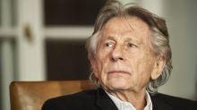 Wegen Polanski-Skandalfilm: Führung der César-Akademie zieht sich zurück