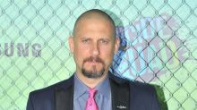 Suicide Squad director David Ayer may be done with the DC Extended Universe