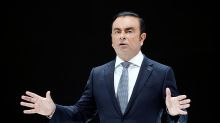 Nissan To Dismiss Chairman Over 'Significant Misconduct'