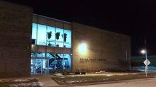 Illinois factory gunman obtained firearm permit despite felony conviction