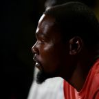 Why Is Kevin Durant So Angry at the Moment? Warriors Star Keeps Sounding Off