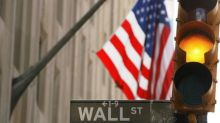 Stocks- Wall Street Flat After Unemployment Data