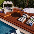 19 Best Outdoor Furniture Stores to Turn Your Space Into an Oasis