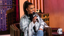 Melody Thornton on her rise to fame, the Pussycat Dolls and her exciting new project