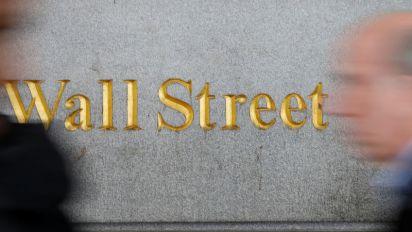 Wall Street seeks rule changes to encourage IPOs