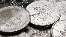 Silver Price Forecast – Silver continues to hover