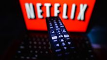Why Netflix stock is going haywire after its latest earnings report