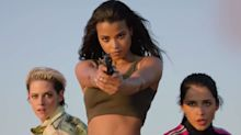 The Charlie's Angels Reboot Reviews Are In... And They're Lukewarm At Best
