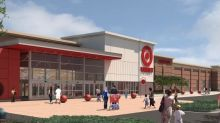 Target expands family-focused benefits amid tight labor market