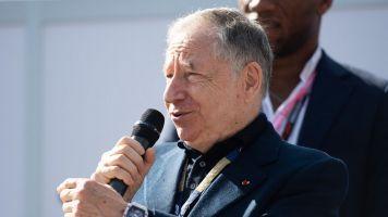 """Todt avverte sui costi: """"La F1 rischia di perdere Costruttori"""""""