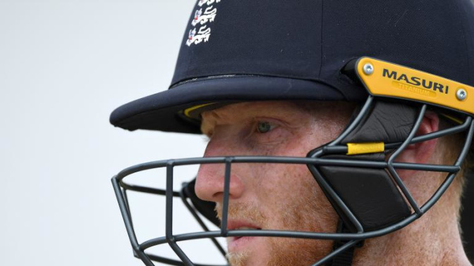 Ben Stokes reveals how an Australian favourite has helped him improve his game