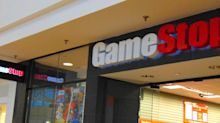 How Much Are GameStop Corp. (NYSE:GME) Insiders Spending On Buying Shares?