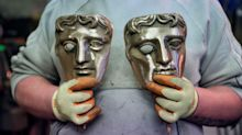 Bafta film awards will take place without a live audience
