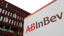 AB InBev enrols Citi, BAML to work on $5 billion Asia IPO - sources
