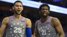 Fantasy basketball season predictions: 10 bold takes for 2019-20