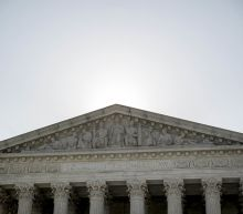 Supreme Court rules against 2 teachers at religious schools in discrimination case