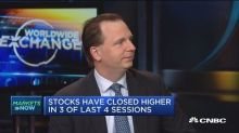 MetLife:  Why investors should pay close attention to the...