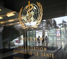 Guinea starts Ebola vaccine campaign as cases emerge