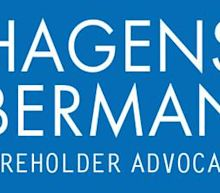 EBIX DEADLINE TODAY: HAGENS BERMAN, NATIONAL TRIAL ATTORNEYS, Alerts Ebix (EBIX) Investors of Today's Deadline to Move for Lead Plaintiff