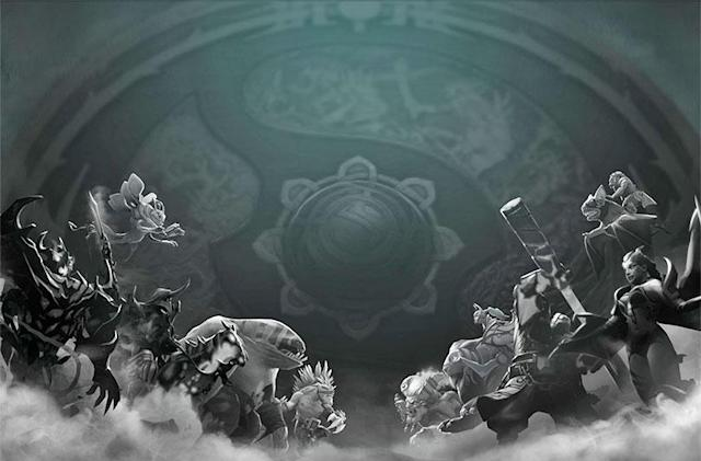 Valve adds more flexibility to 'Dota 2' pro competitions