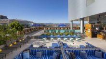 DiamondRock Acquires The Hotel Palomar In Phoenix, AZ