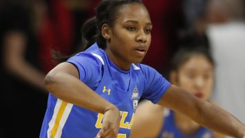 USC hands No. 7 UCLA first loss in 2 OT thriller