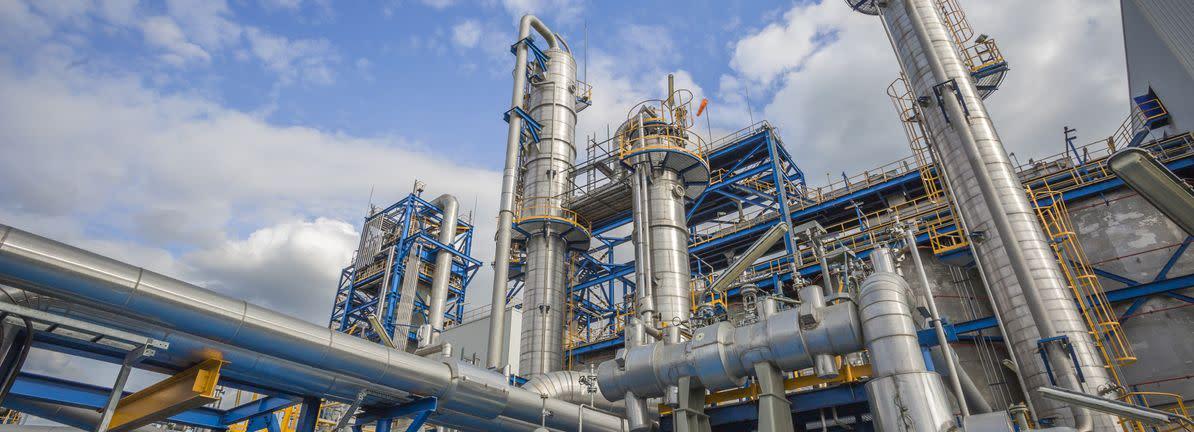 Estimating The Intrinsic Value Of Marathon Petroleum Corporation (NYSE:MPC) - Yahoo Finance