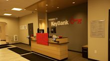 KeyCorp meets $450M First Niagara cost-cutting target
