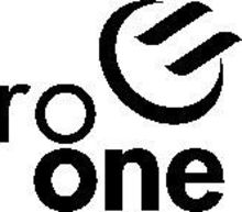 Hydro One announces sustainability commitments and path to net-zero greenhouse gas emissions by 2050 and a 30 per cent reduction by 2030