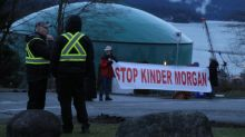 How 'Free the Beer' ruling could impact the B.C.-Alberta pipeline war