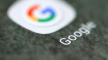 Google to buy part of HTC's smartphone operations for around $1 billion: source