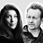 Peter Madsen Found Guilty for Murder of Kim Wall