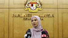 Nurul Izzah defends 'dictator' label on Dr M, says it is 'factually' correct