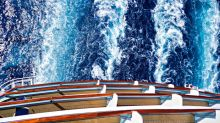 Norwegian Cruise Lines' Revenue Prospects Brighten