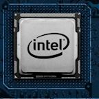 Estimating The Intrinsic Value Of Intel Corporation (NASDAQ:INTC)