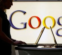 Google may have Chinese spies within company, security analyst says