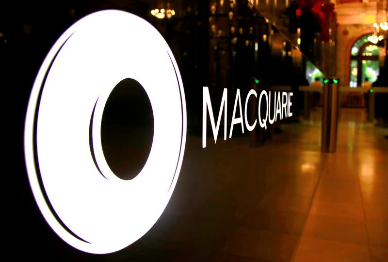 Macquarie to start sale of Wheelabrator's UK waste-to-energy plants in Sept - sources