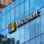 Snap Stock Falls As Microsoft Considers TikTok Acquisition