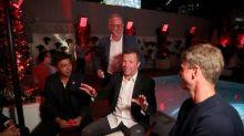 """Matthäus deutlich: """"Die Bayern brauchen Messi nicht"""""""