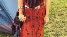 New Look Wireless Festival Fashion Guide: From Sequined Bumbags To Feathered Headgear