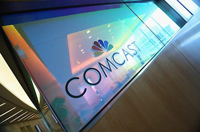 Comcast fined $33 million for publishing unlisted numbers