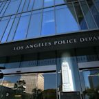 LAPD Officer Charged With Raping 2 Victims, Was Linked to Earlier Sexual Assault After DNA Match