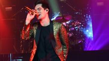 Panic! at the Disco prep new LP, release 2 new songs